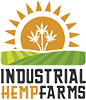 IHF LLC Hemp Future Farming Contracts