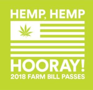 CBD Hemp Biomass Price Trends 2019 - IHF LLC