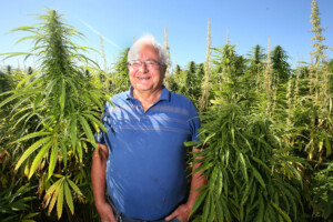 Hemp futures contracts and profit-sharing are alternate ways to monetize your hemp field.