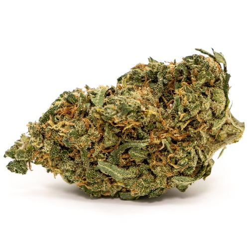 Blue Dream Bulk Smokable CBD hemp flower bud Colorado