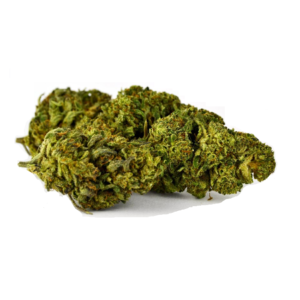 Wholesale Cherry Wine Premium Smokeable Hemp Flower (14 – 20% CBD)