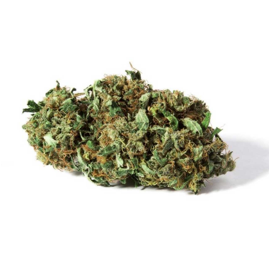 bulk cherry wine cbd hemp flower for sale colorado 14-20% CBD