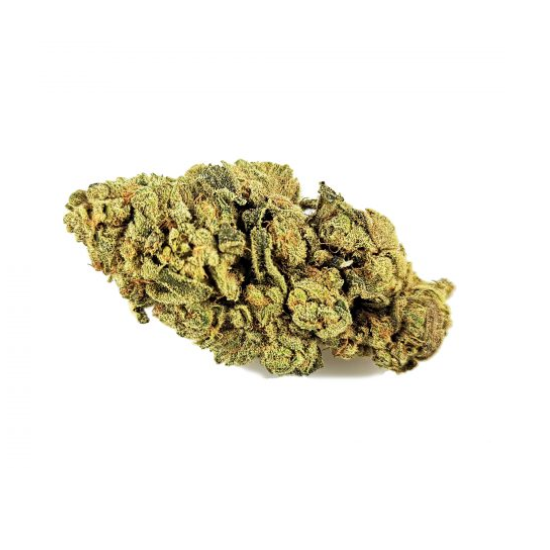 Bulk Electra Premium Smokeable Hemp Flower (14 – 20% CBD)