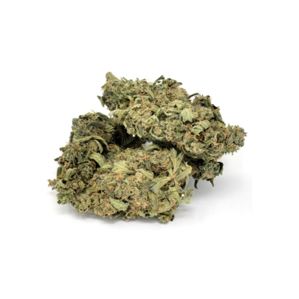 Bulk (lbs) Lifter Premium Smokeable Hemp Flower (14 – 20% CBD)