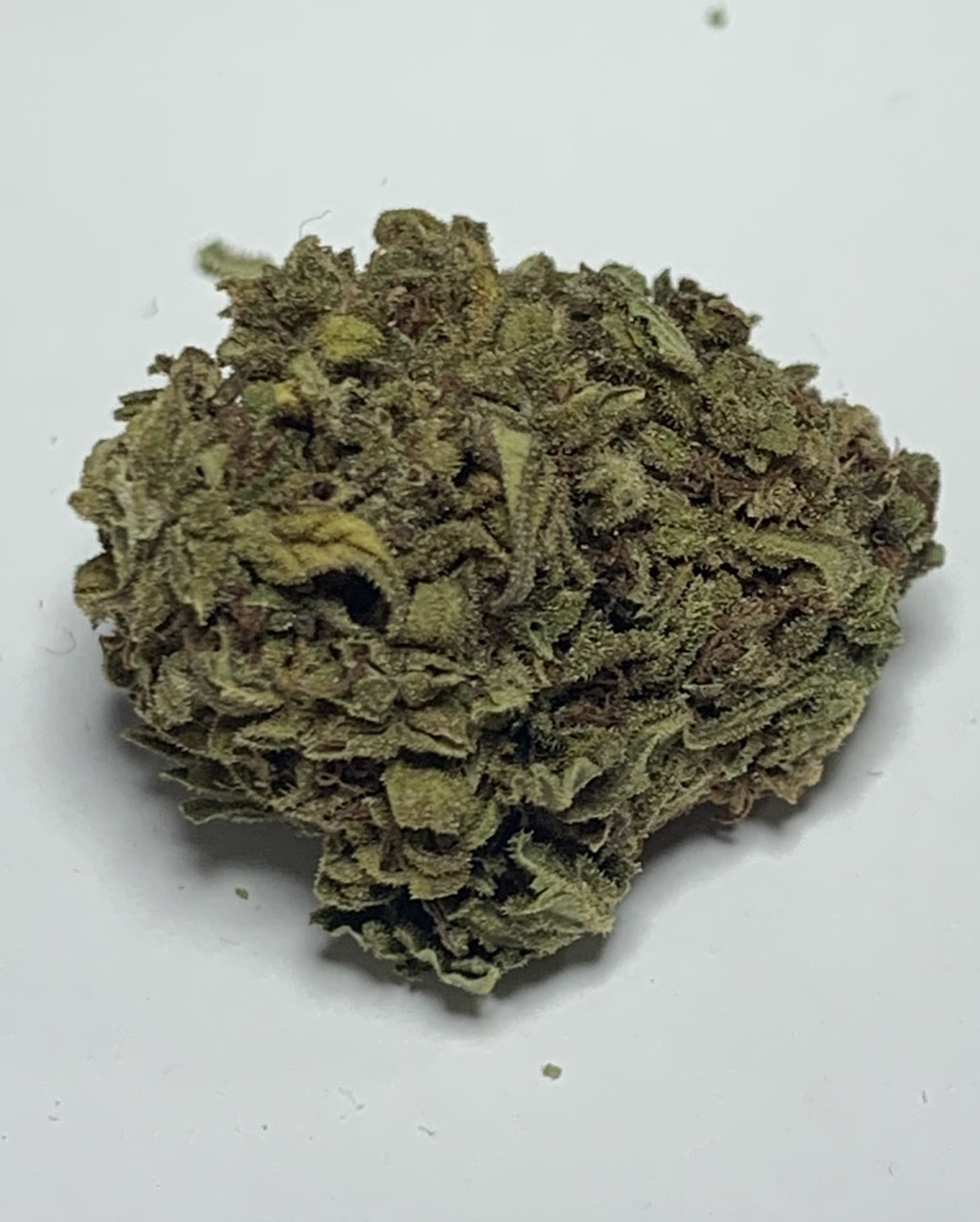 Special Sauce premium cbd hemp flower for sale