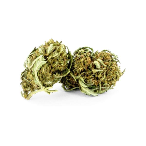 Bulk Spectrum Premium Smokeable Hemp Flower (14 – 20% CBD)