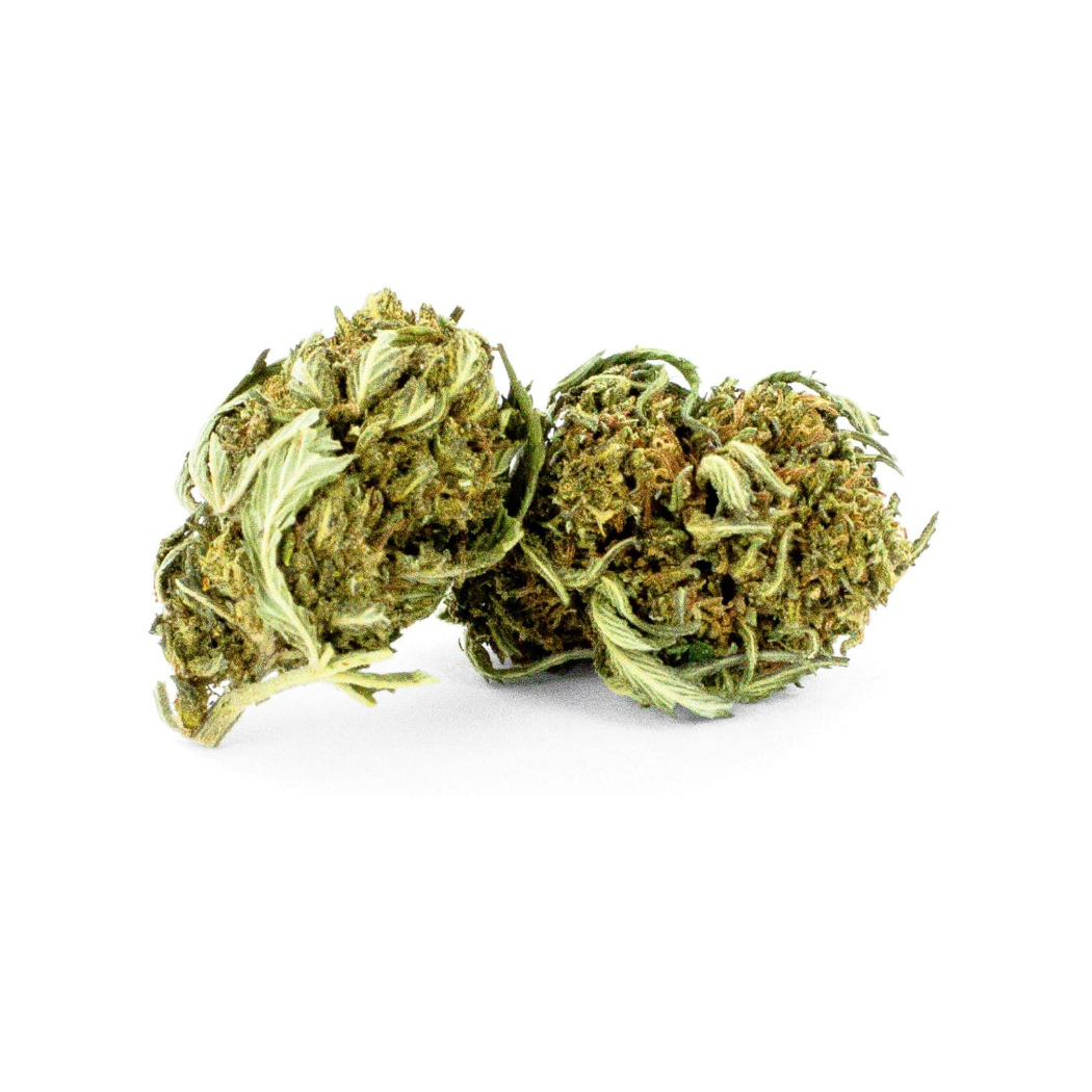 Bulk Spectrum Premium Smokeable Hemp Flower (14 – 20% CBD)