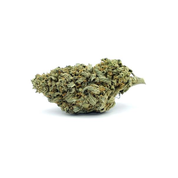Bulk (lbs) Super Lemon Haze Premium Smokeable Hemp Flower (14 – 20% CBD)