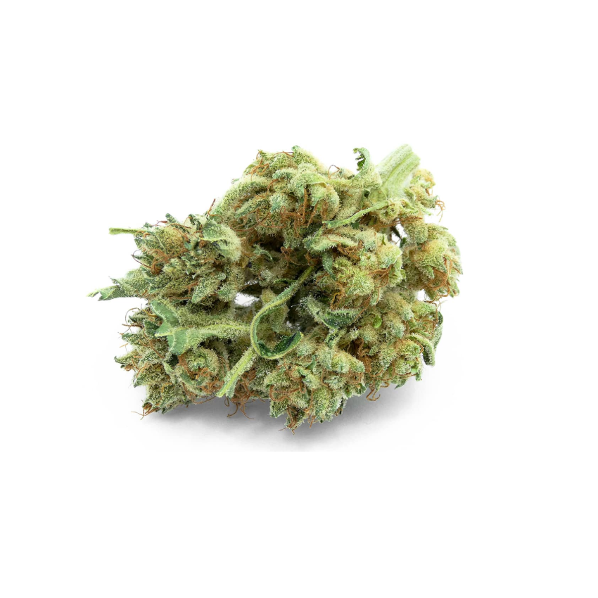 Wholesale (lbs) Sweet Premium Smokeable Hemp Flower (14 – 20% CBD)
