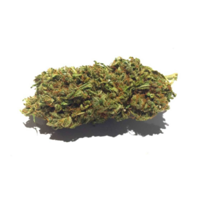 Wholesale (lbs) Wife Premium Smokeable Hemp Flower (14 – 20% CBD)