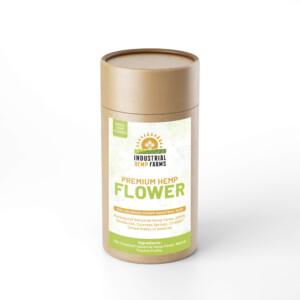 Buy Acid Rock Hemp Flower