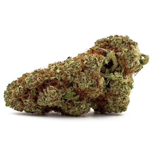acid rock CBD hemp buds wholesale
