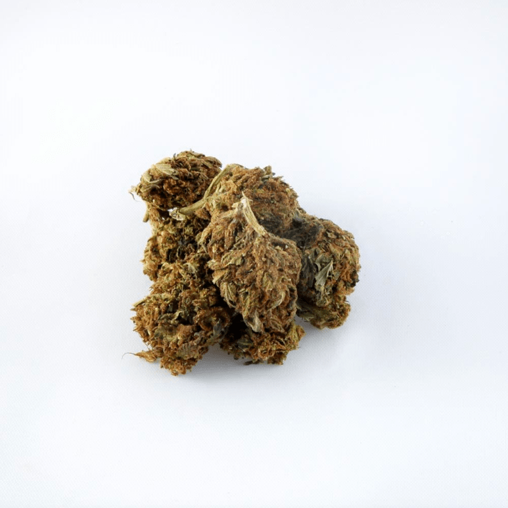 Suver Haze CBD Hemp Flower - IHF LLC