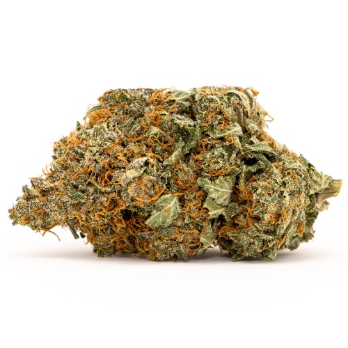 hawaiian haze cbd hemp buds wholesale