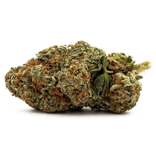 suver haze cbd hemp buds wholesale