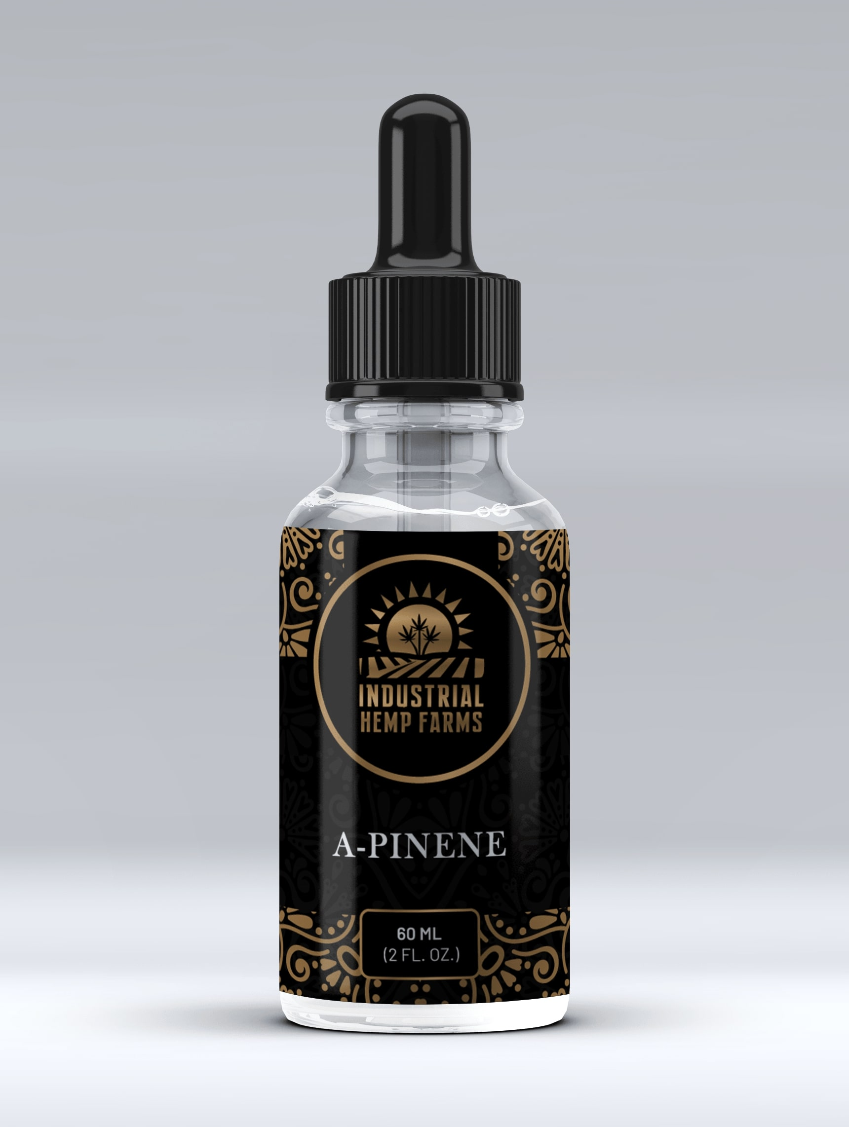 Alpha-Pinene terpene for sale online