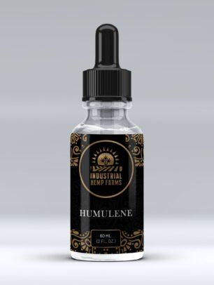 Humulene terpene for sale online