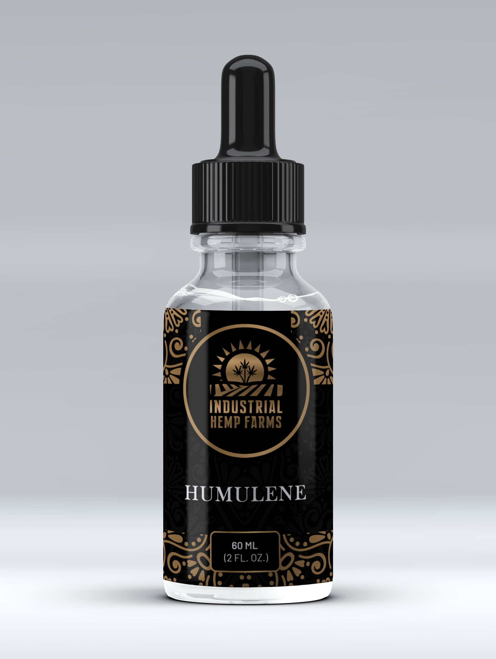 Humulene terpene for sale online