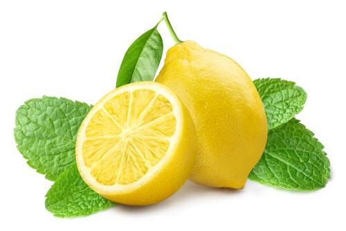 Limonene liquid terpene