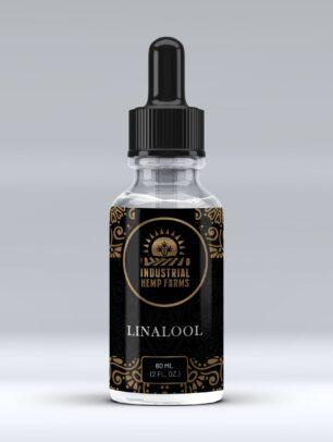 Linalool terpene for sale online