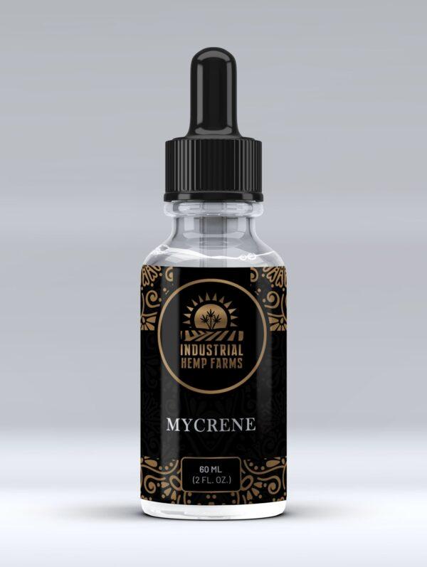 Mycrene terpene for sale online