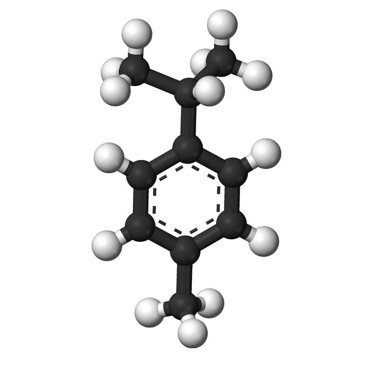 Buy Bulk Para-Cymene Terpene Isolate