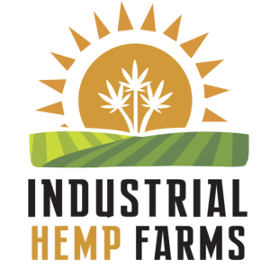 hemp grown in United States