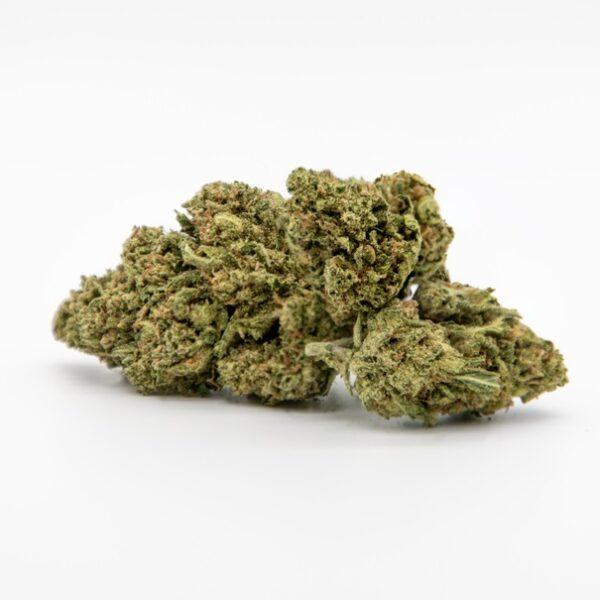 electra strain cbd hemp flower pre roll joints