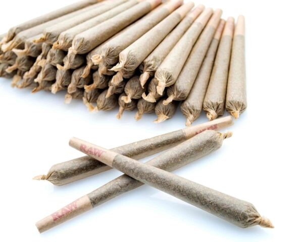 cbd hemp pre-rolls for sale online