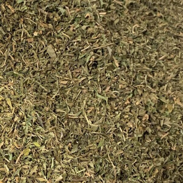 lifter hemp flower trim for sale online