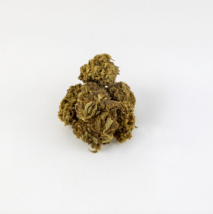 Bulk premium silver haze strain hemp flower buds for sale