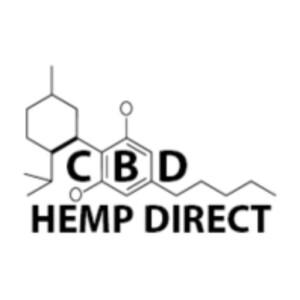 CBD Hemp Direct Vendor Review
