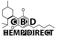 CBDHemp.Direct vendor review
