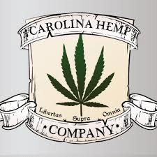Carolina Hemp Flower Company Review