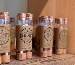 Carolina Hemp Products