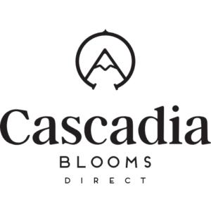 Cascadia Blooms hemp review