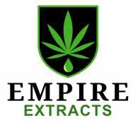 Empire Wellness Logo