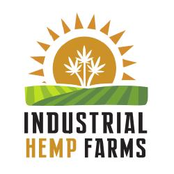 IHF Hemp Flower Private Label Service