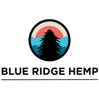 blue ridge hemp sitewide coupon code