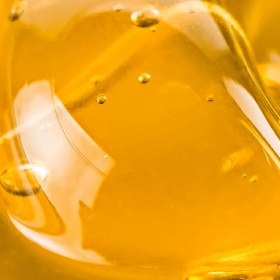 CBN (Cannabinol) Distillate Oil for Sale