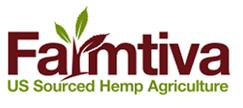farmtiva logo
