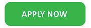 hemp financing application button