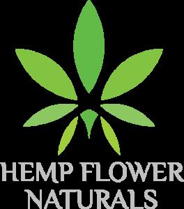 hemp flower naturals vendor review