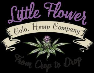 little hemp flower company review