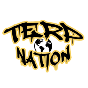 terp nation owns the tko hemp flower brand