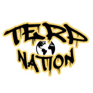 terp nation owns the tko hemp flower brand
