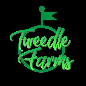 tweedle farms hemp flower review
