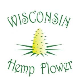 wisconsin hemp flower vendor review