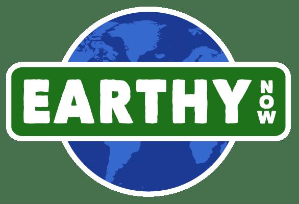 Earthy Now Logo
