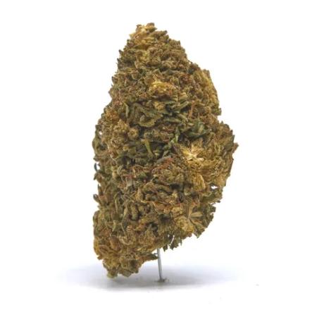 Sour Diesel CBD hemp flower for sale online
